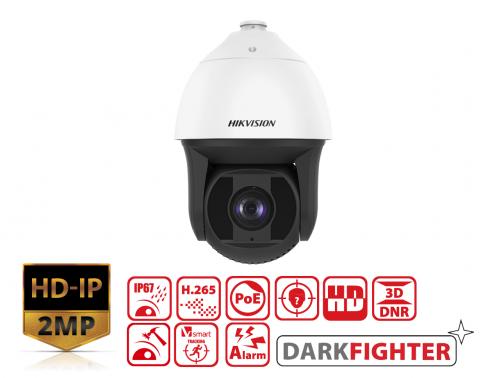 DS-2DF8225IX-AEL-T3-hikvision.png