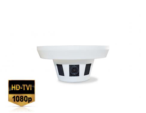 GT862TVI.png