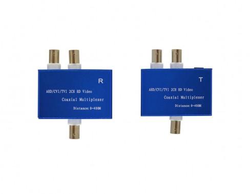 GTHDCM102T-AHDCVITVI-2-CH-HD-Coaxial-Multiplexer-2.jpg
