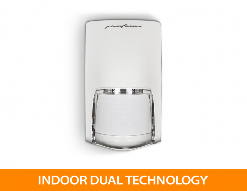 INDOOR_DUAL_TECHNOLOGY1.png