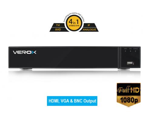 RV1108-verox-DVR-8CH.png