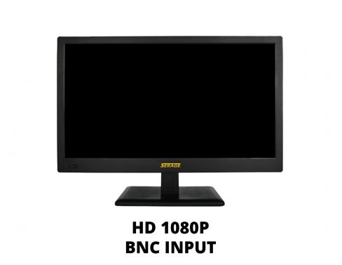 SR215HDA-BNC2.png