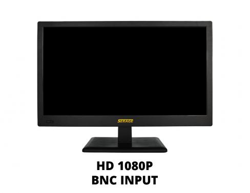 SR2365HDA-BNC2.png