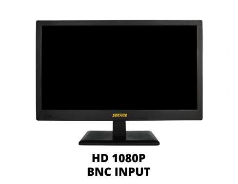 SR270HDA-BNC2.png