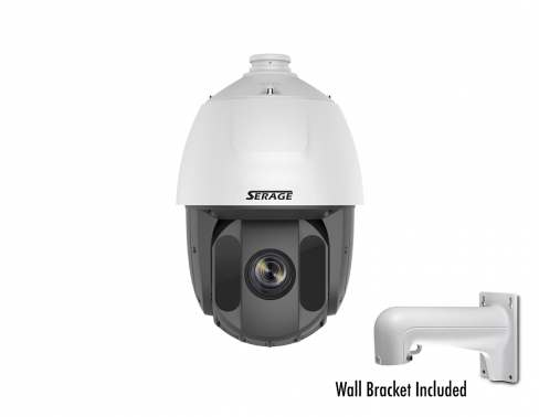 SRSP25TVI2MP-speed-dome.png