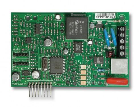 Texecom-Premier-Elite-Com2400.jpg
