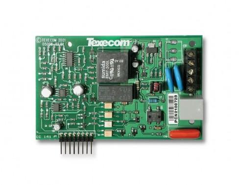 Texecom-Premier-Elite-Com300.jpg
