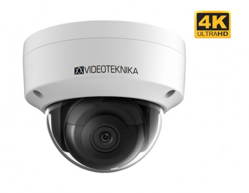 VD2185FWD-IS_-_VIDEOTEKNIKA_8MP_Vari-Focal_IP_Dome_Camera.jpg