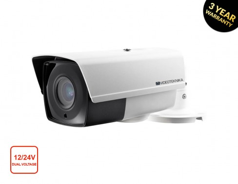 VT777VFM-VIDEOTEKNIKA-HD-1080p-Motorized-VF-EXIR-Bullet-Camera.jpg