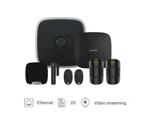 ajax-Kit-1-Plus-DD-black.png