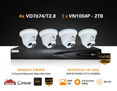of1-VD7674-T2.8_.jpg