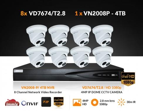 of2-VD7674-T2.8_.jpg