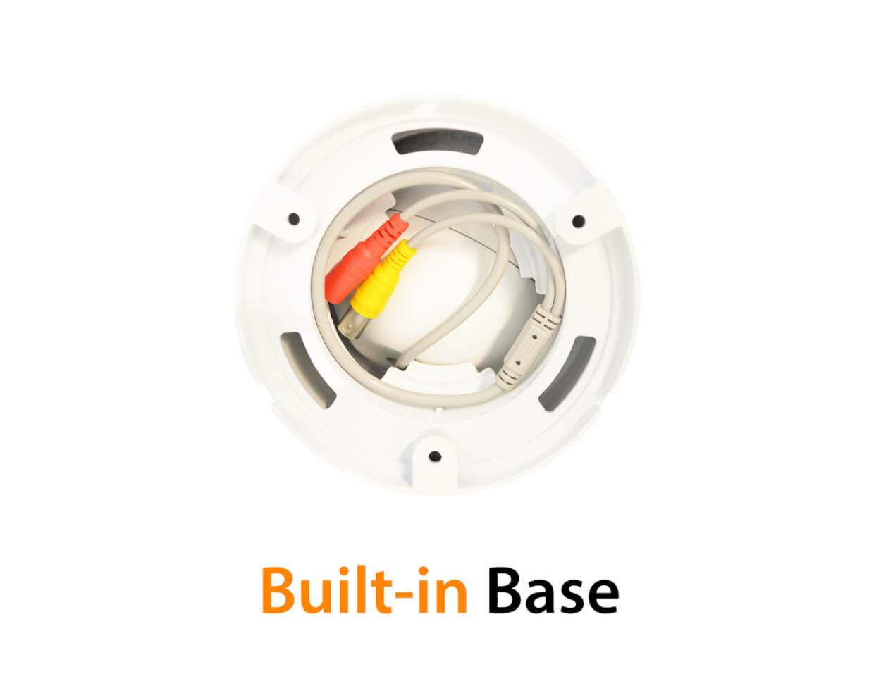 Build-in-Base8.jpg