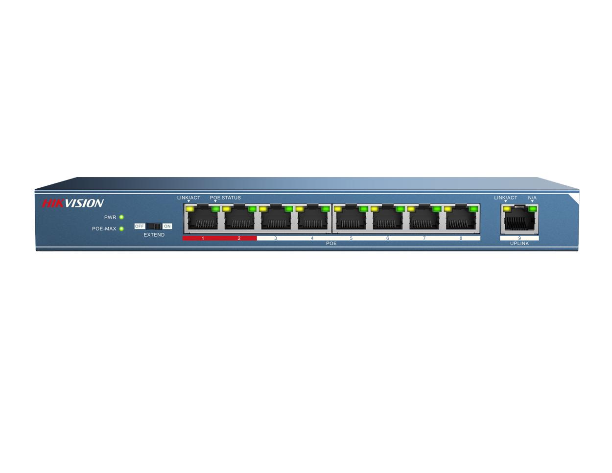 DS-3E0109P-E.png