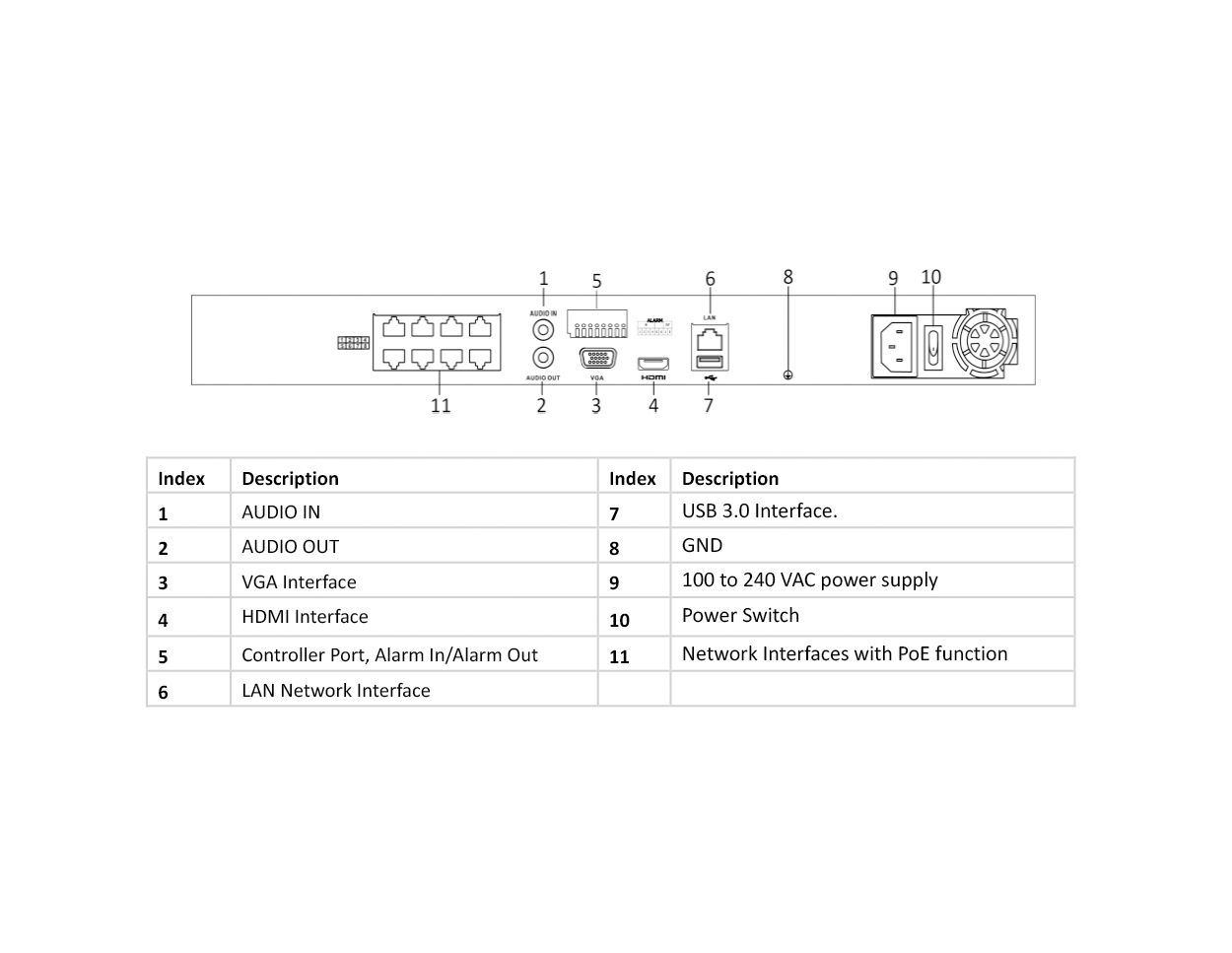 DS-7608NI-K2-8P-back1.png