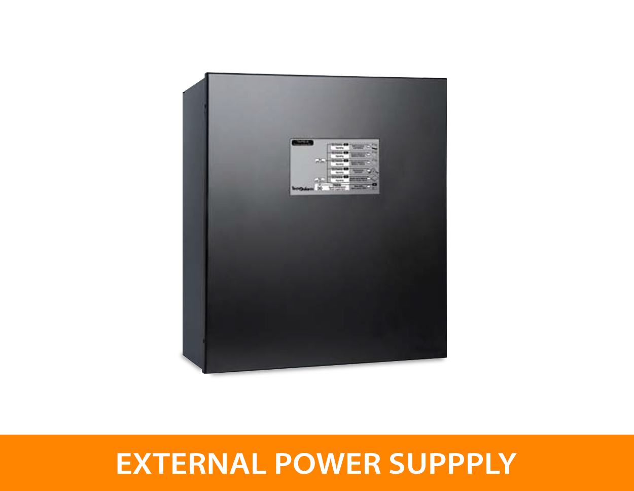 External_power_supply_img.png