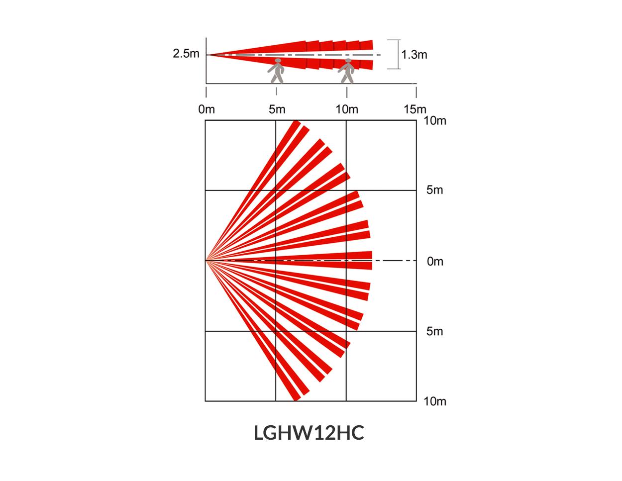 LGHW12HC1.png