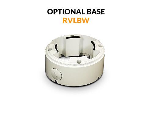 RVLBW.jpg