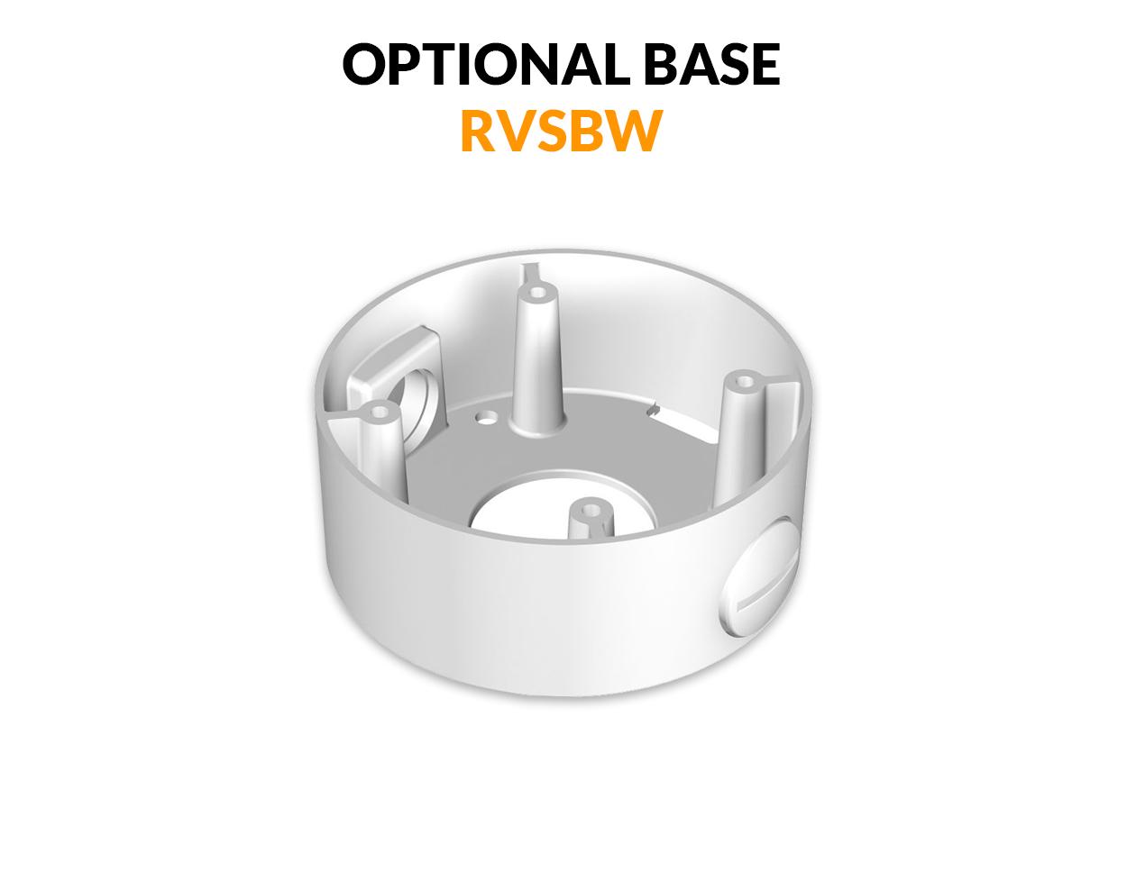 RVSBW1.jpg