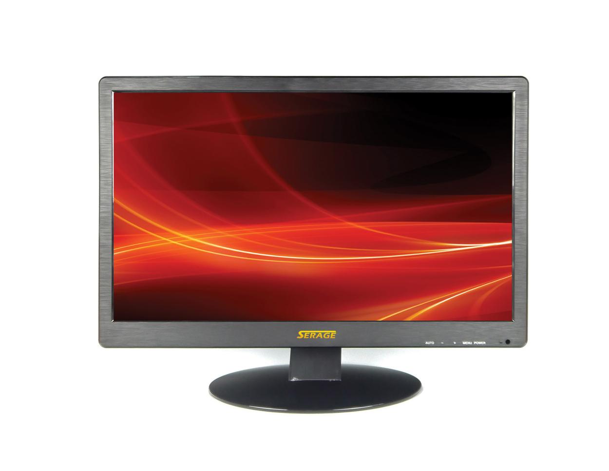 SR27HDB-screen2.png