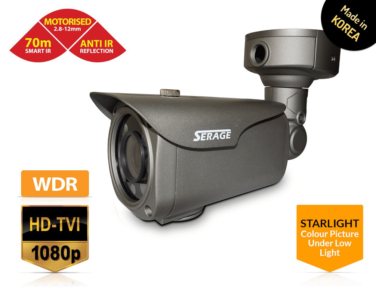 SRTVI-BVF70D-2.png