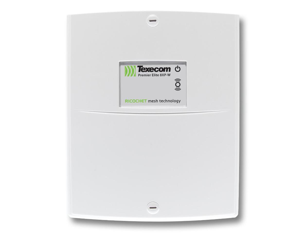 Texecom-Premier-Elite_8XP-W.jpg