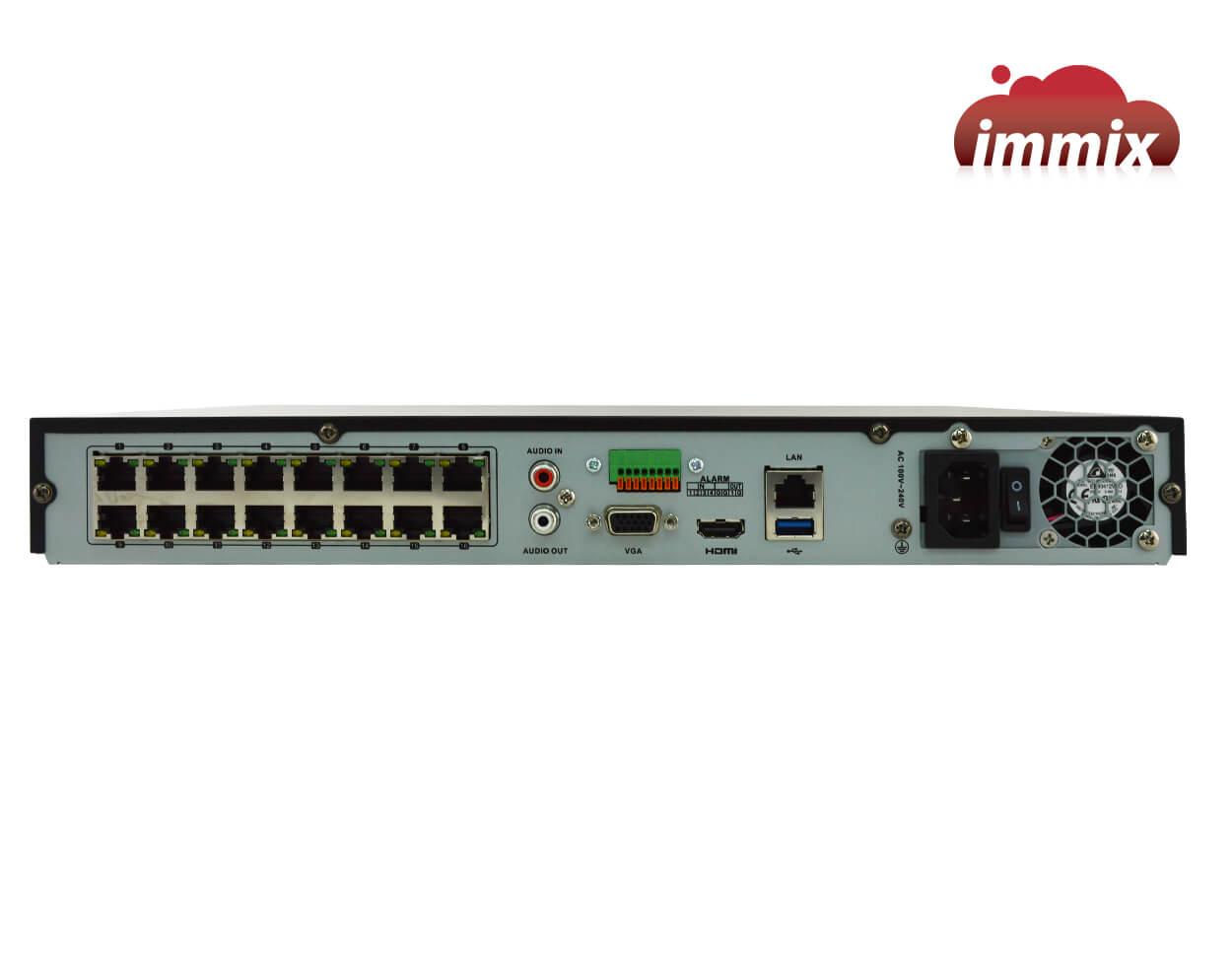VN7616-K2-BACK1.jpg
