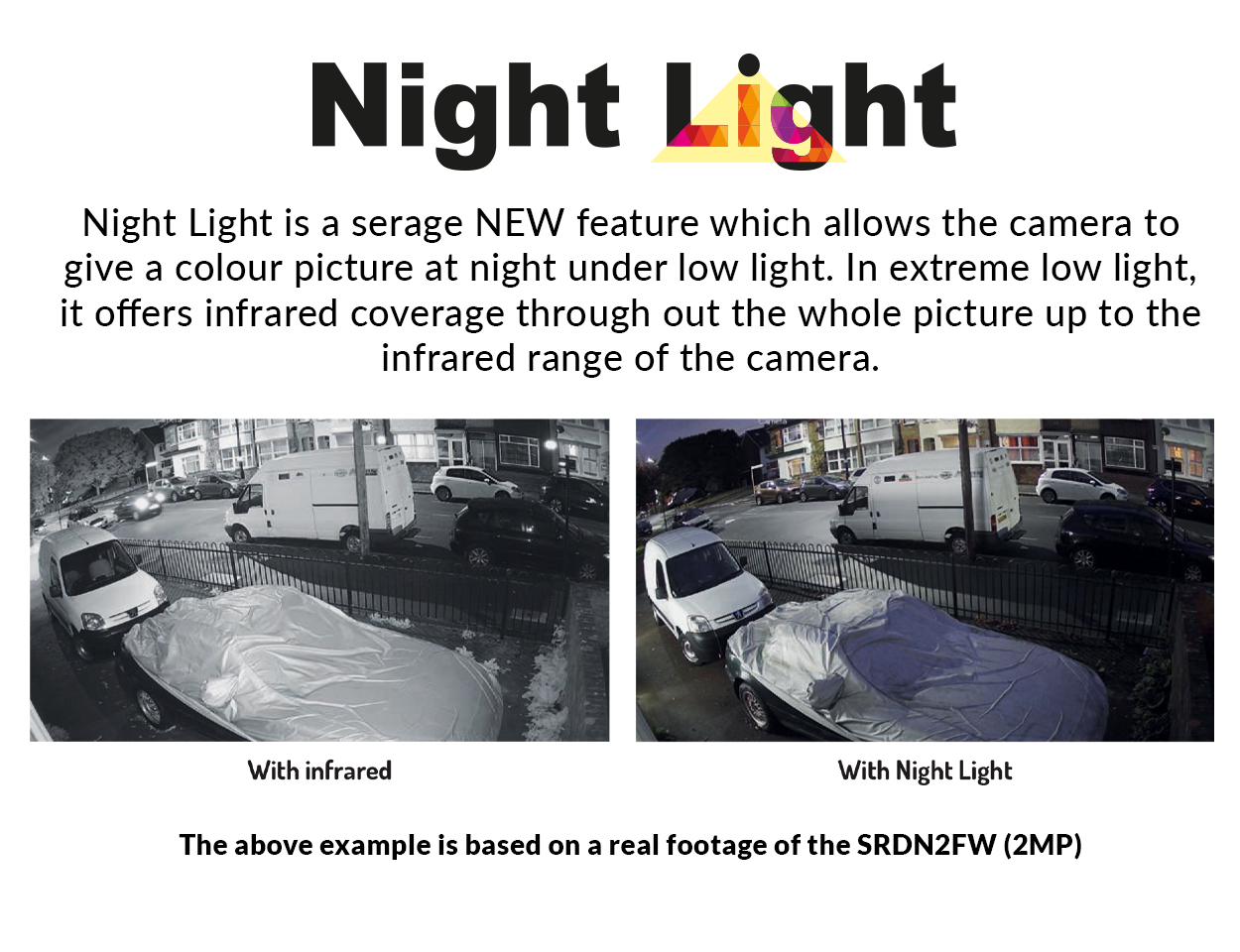 night-light-2.png