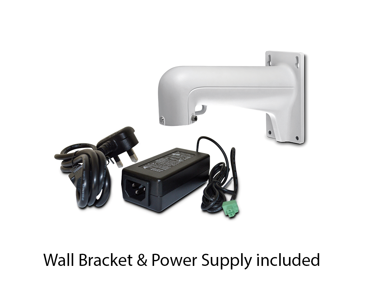 with-wall-braket3.png