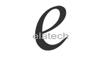 Elatech (Accra, Ghana)